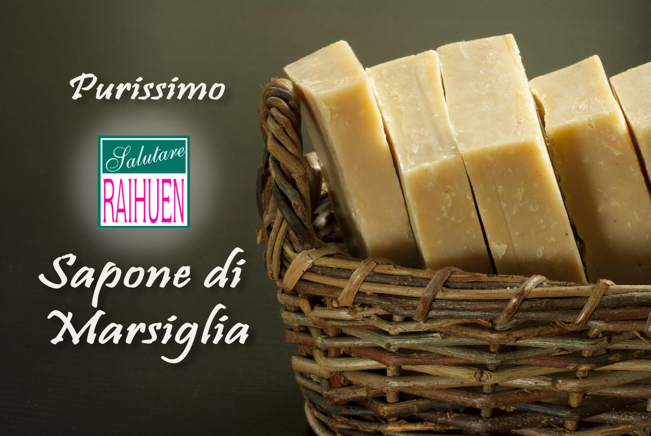 sapone-di-marsiglia-puro-detergente-lenitivo