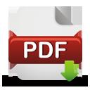 download catalogo naturfarma
