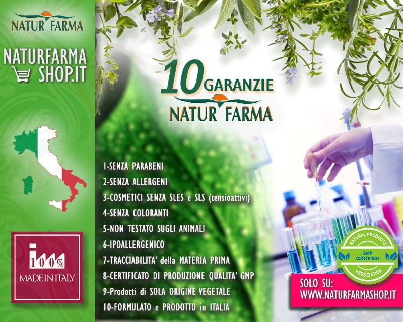 qualita-natur-farma-raihuen