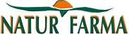 Naturfarma Shop Online
